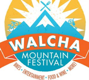 walcha mountain festival
